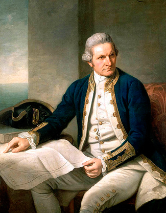 Captain-james-cook-portrait