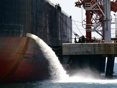 ballast_water_regulation_could_cost_millions_maritime_sun