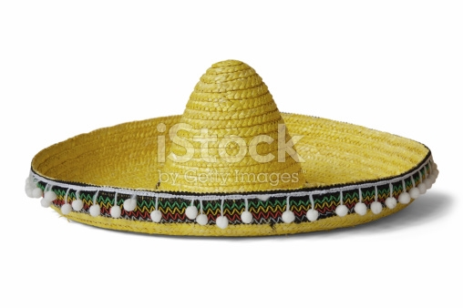 "The image ""http://www.istockphoto.com/file_thumbview_approve/2514777/2/istockphoto_2514777-sombrero-hat.jpg"" cannot be displayed, because it contains errors."