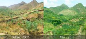 ethiopia_before_after_0