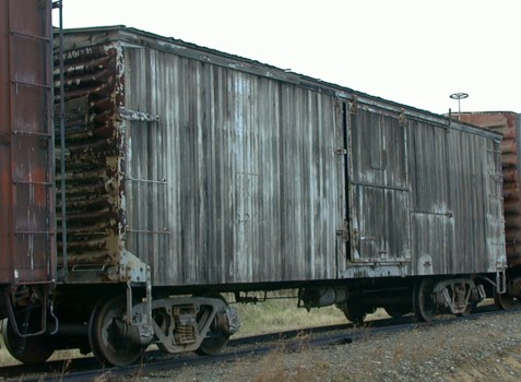 "The image ""http://www.girr.org/girr/relics/wrm/wrm_wood_boxcar1.jpg"" cannot be displayed, because it contains errors."