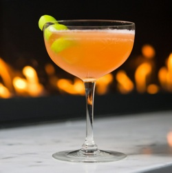 cocktail_peguclub_2_sq