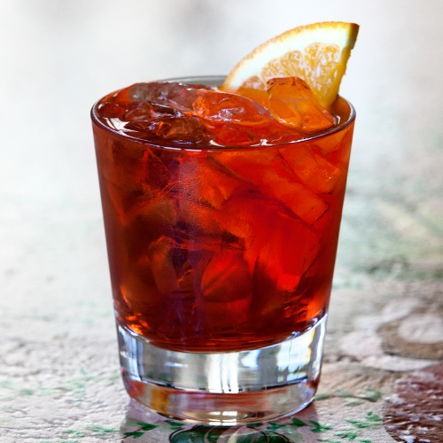 dutch-negroni1